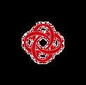 Corporate_School_logos-16.png