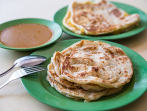 Top 10 Best Local Foods You Must Eat In Singapore