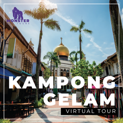 Virtual Kampong Glam Tour.png