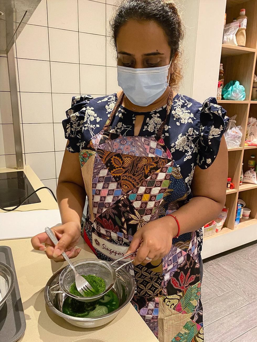 Cooking Tour_1.jpg