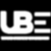 UBE_White-01.png