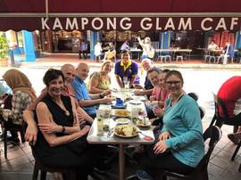 Singapore Tours_Private Tour_Kampong Glam C