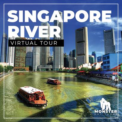 Virtual Singapore River Tour.png