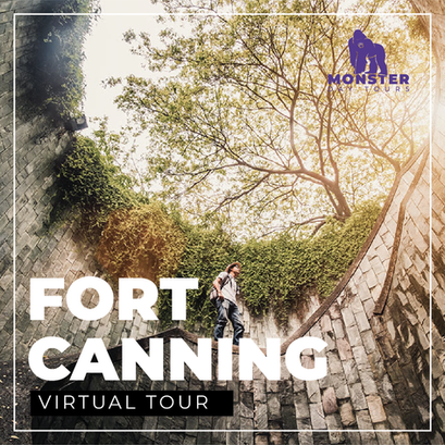 Virtual Fort Canning Tour.png