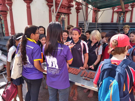 Learning Journeys Singapore_Tour Guide Isabelle_Monster Day Tours.jpg