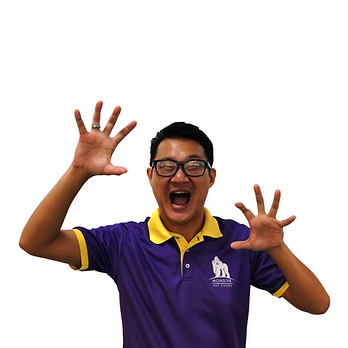 TY Suen_Founder of Monster Day Tours.png
