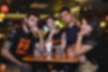 Singapore Pub Crawl.jpg