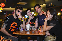 Singapore Pub Crawl.jpg