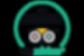 Monster Day Tours TripAdvisor Certificate of Exellence 2018