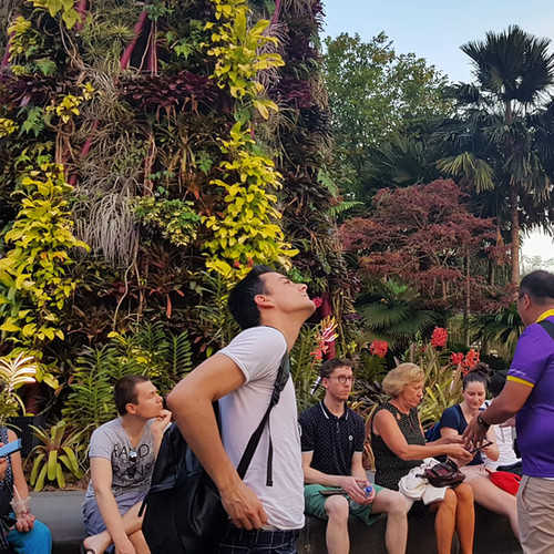 Free Walking Tour_Guest with Simon at Gardens by the Bay.jpg