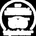 2019_COE_Logo_white.png