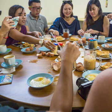 Tea Tour Traditional Breakfast.jpg