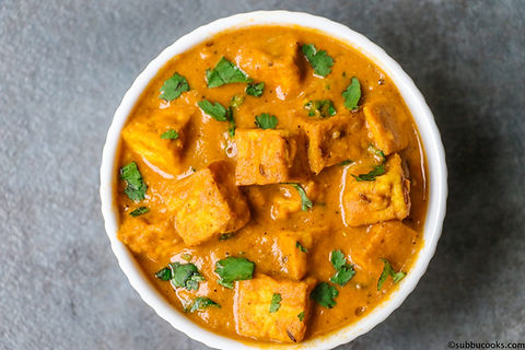 Tofu Masala.jpg