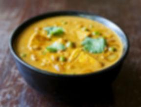 coconut curry.jpg