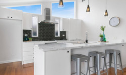 clegg-kitchen.jpg