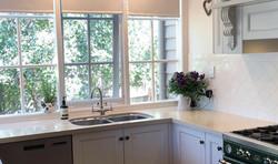 kitchen-bennison.jpg