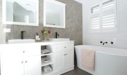 clegg-av-bathroom.jpg