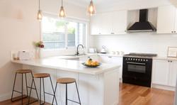 croydon-build-kitchen.jpg