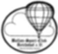 BSC_logo_bearbeitet.jpg