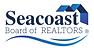 Seacoast board of realtors.png