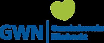 GWN_Logo.png