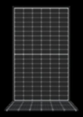 solar_panels_banner01_prod.png