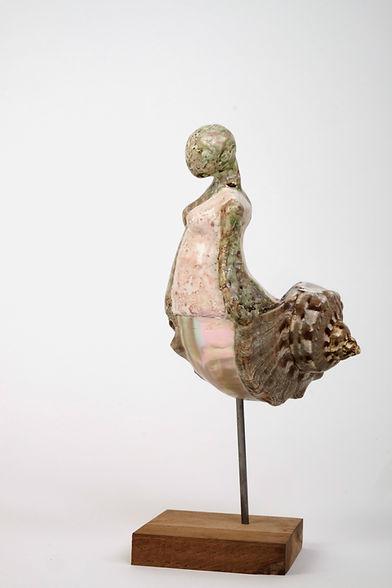 Chimère XI, 28x14x13 cm.JPG