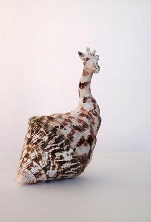 Girafe couchée.JPG