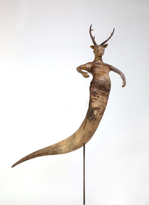 Chimère XIII, 122x73x50 cm.JPG