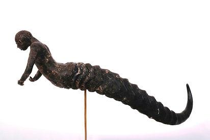 Chimère XII, 27x20x14 cm.JPG
