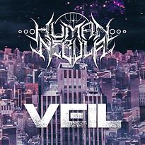 Human_Nebula_Veil.png