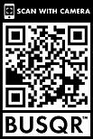 busqr285-83987qr.png