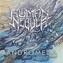 Human_Nebula_Andromeda_Single_Artwork_Al