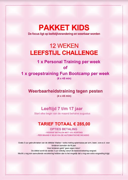 Kidspakket 2021.png