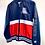 Thumbnail: Arizona Wildcats Track Jacket