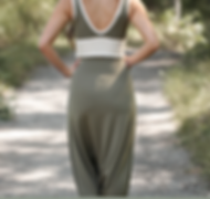 Screenshot_2020-03-28 Love Tree Clothing