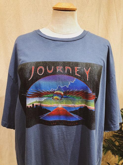 Journey Tee