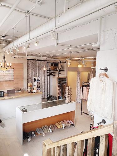 Store Shot 01.jpg