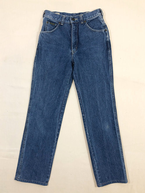 Something Guy Jeans