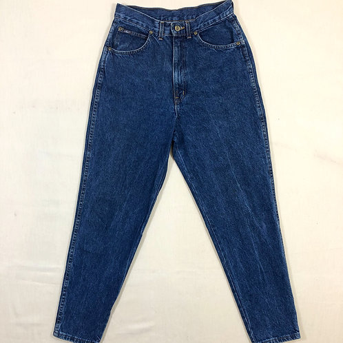 Chic Jeans