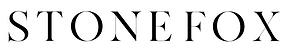 Stone Fox Logo bw.png