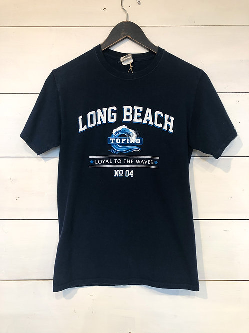 Long Beach Tofino Tee