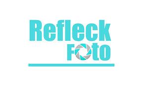 Refleck Logo.jpg