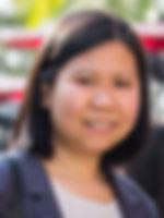 Thu Thu Shein-ofoj.jpg
