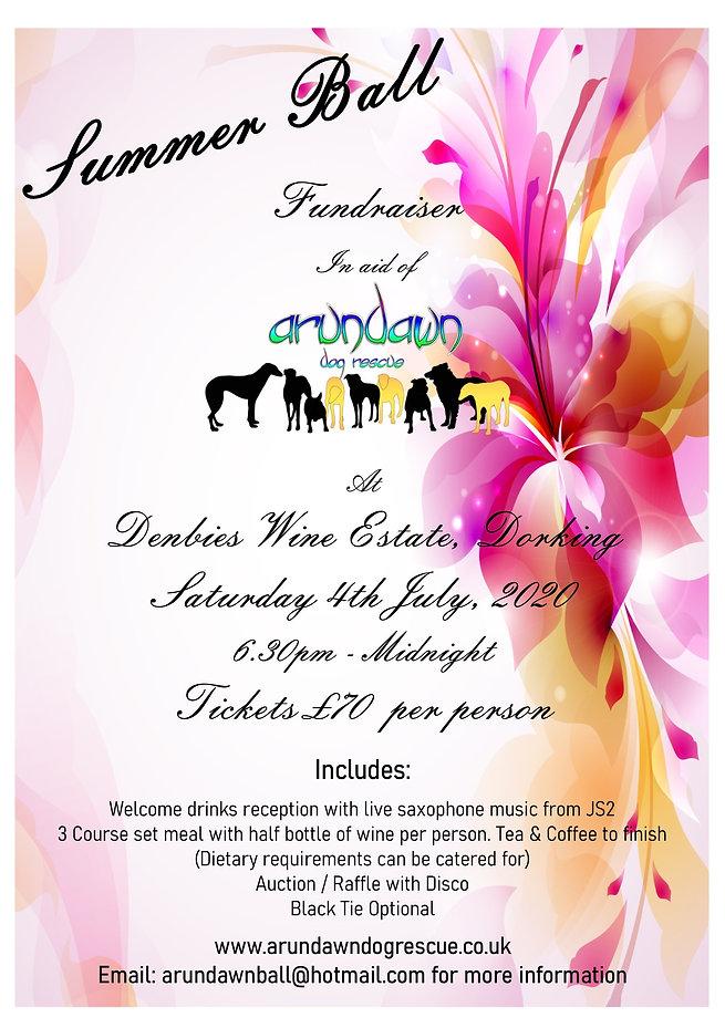 Charity Summer Ball flyer.jpg