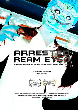 Arrested ReamEyso Poster.jpg