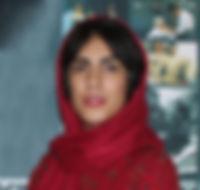 Ghasideh Golmakani.Passport pic.jpg