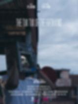 The Tuk Tuk of the Fifth Kind-Poster.jpg