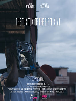 The Tuk Tuk of the Fifth Kind-Poster.jpg