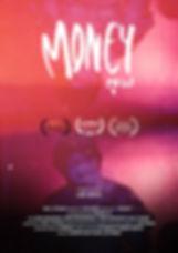 Money Poster.jpg